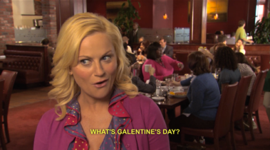 Galentines-Day-Parks-And-Rec.png